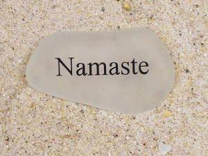 New-Namaste-Seaglass