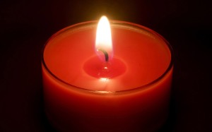 candle_Candle_light_3009