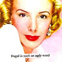 Frugal II