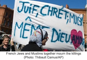 Jewish_and_Muslim Mourners
