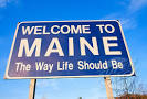 maine-the-life-should-be