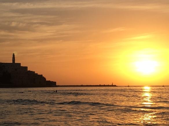 sunset-tel-aviv-v